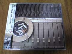 COIL CD ロープランド・ミュージック