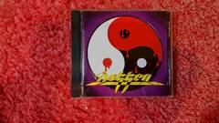《63》DOKKEN  CD