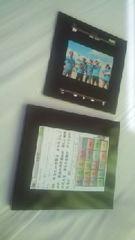 ユニコーン/デジタルスープ DVD付き盤
