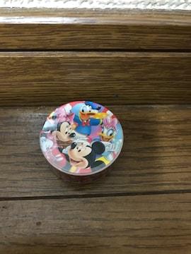 ディズニーオールスターマスキングテープ