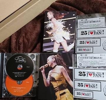 安室奈美恵namie amuro Final Tour 2018 〜Finally Blu-ray�@