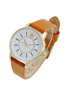 新品★オリエント ORIENT レディース 腕時計 WV0051NB
