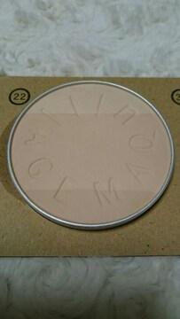 マキアージュ パーフェクトマルチコンパクト 22