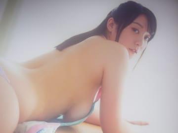 ★紺野 栞 こんの しおり A4判+5枚