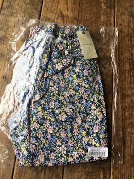 新品 オリーブデオリーブ 150�p パンツ ズボン