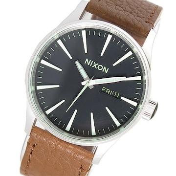 ニクソン クオーツ メンズ 腕時計 A105-1037