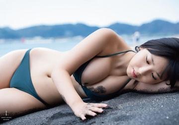 沢口愛華   写真★75