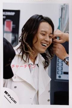 関ジャニ∞渋谷すばるさんの写真♪♪    44