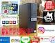第6世代i5&SSD☆DELL-Optilex-5040☆windows10