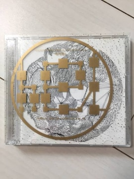 L'Arc-en-ciel ray 15th Anniversary Expanded Edition CD