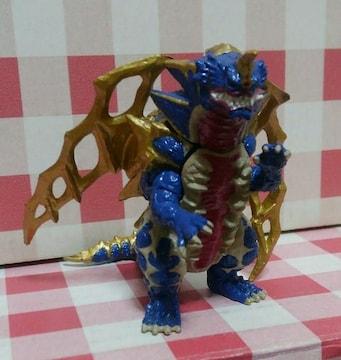 『キングオブモンス』HGウルトラマン18