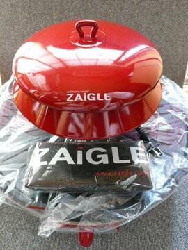 ZAIGLE「ザイグルグリルNC-300」(倉)