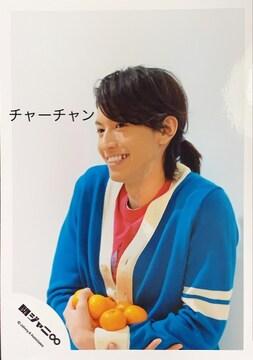 関ジャニ∞大倉忠義さんの写真♪♪     57
