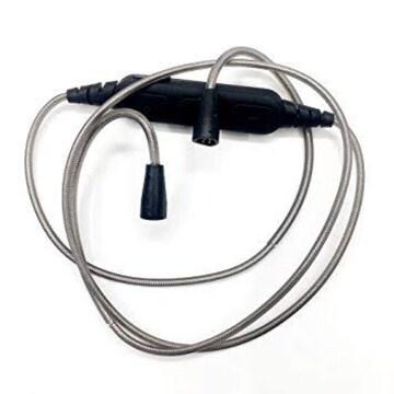 色for IE8/IE80 OKCSC リケーブル Bluetooth ケーブル ブルート