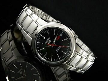 セイコーの腕時計【SNKA07K1】