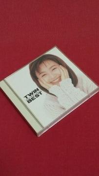 【即決】酒井法子(BEST)CD2枚組