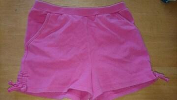 女の子 半ズボン サイズ105 2歳 GAP 送料無料