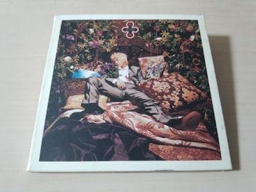 大久保海太CD「リン」廃盤●