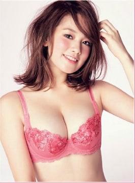 ★筧美和子さん★ 高画質L判フォト(生写真) 400枚