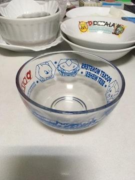 ピザーラ ポケモン皿