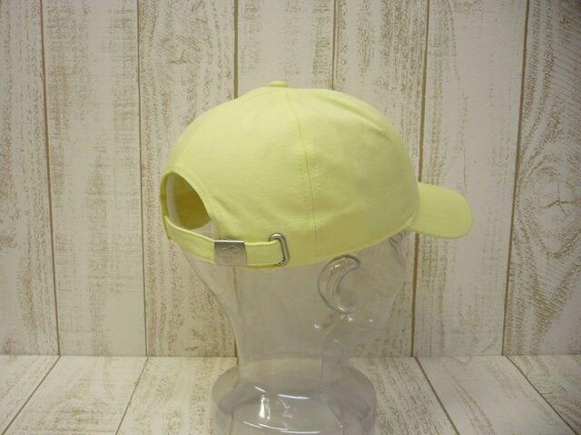 即決☆ジャックウルフスキン ベースボールキャップ LMN/F 帽子 野球帽 新品 < 男性ファッションの