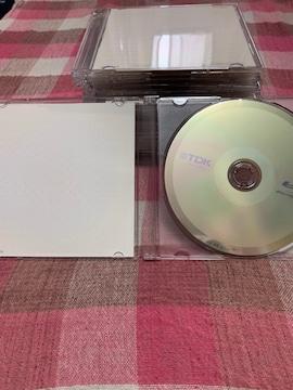 中古/BD-RE 25GB 1-2X 20枚