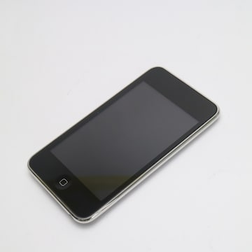 ●安心保証●美品●iPod touch 第3世代 32GB ●