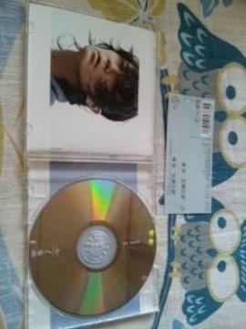 《福山雅治/残響》【CDアルバム】夏歌&映画曲