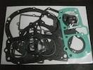 (608)GSX400Eザリ新品エンジンガスケットセット