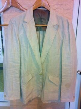 トルネードマートジャケット