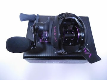 PROX バルトムBC F1 L66D 左ハンドル