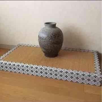 美品 床の間用畳台座 大工さん手作り