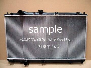 ◆ロードスター ラジエター◆ NB6C・NB8C A/T 新品