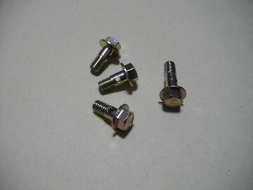 (9)KH250KH400高品質オイルポンプバンジョウボルト