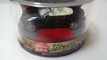 ソアラTOYOTAトヨタ缶コーヒー非売品ミニカーおまけサントリー