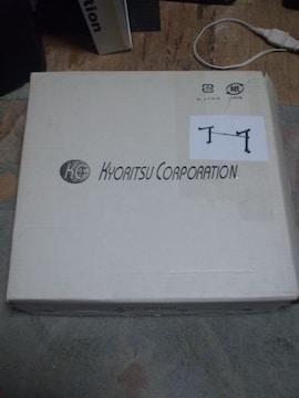 KS-2800 中古品未使用 KYORITSU CORPORATION