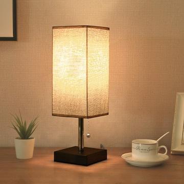 ほんのりリラックス 和風間接照明 テーブル・ランプ