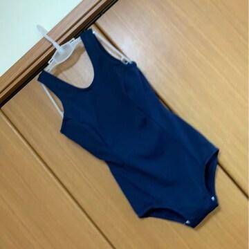 イベント・コスプレ用女子競泳水着 S