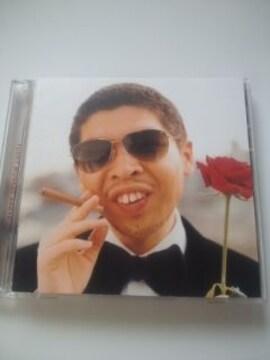 CD+DVD初回限定盤ファンキーモンキーベイビーズ3
