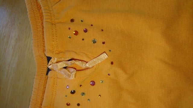 女の子 半袖 サイズ120 S GAP 送料無料 < ブランドの