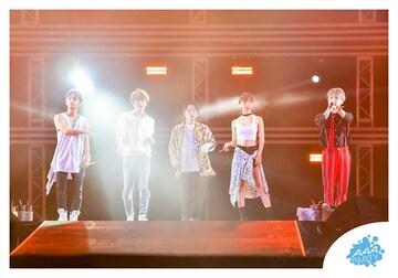 【公式生写真】AAA 集合 H●a-nation 2019●GURUポン!●新品