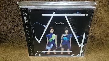 Faint★Star/ネヴァエバ/台湾盤/帯付き/NeverEver/☆Taku T