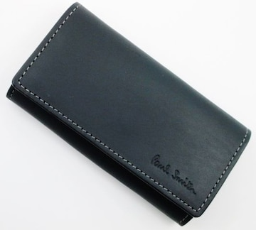 大人気☆新品 ポールスミス カラーフラッシュ 4連キーケース k74