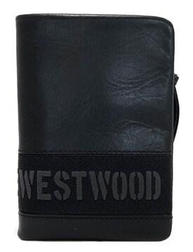 新品未使用ヴィヴィアンウエストウッド財布コインケースL