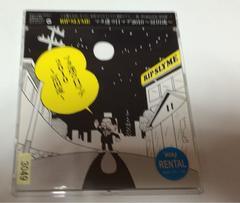★RIP SLYME『マタ逢ウ日マデ 2010〜富田流〜』レンタル落ち★