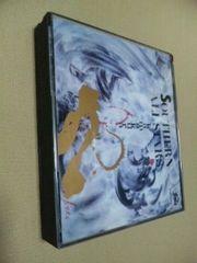 《サザンオールスターズ/KAMAKURA》【CDアルバム】2枚組