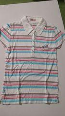 【新品】DAISY LOVERS 半袖シャツ 160�p