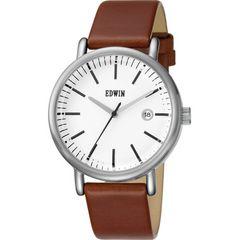 限定特価  EDWIN エドウイン 腕時計 EW1L002L0014 EPIC
