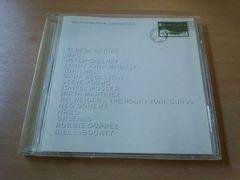 CD「グリーティングス・フロム・ドリームズヴィルDREAMSVILLE」