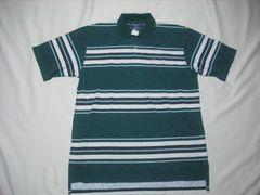 18 男 RALPH LAUREN ラルフローレン ポロスポーツ ポロシャツ L